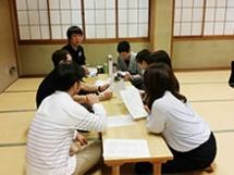 平成5年卒 クラス幹事会
