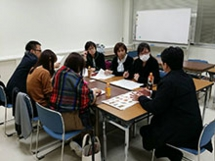 第3回靑雲祭実行委員会